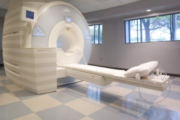 3T Imaging of Morton Grove - Medical Office Build-Out
