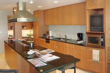 Magnificent Mile Kitchen Remodeling-Smithburg