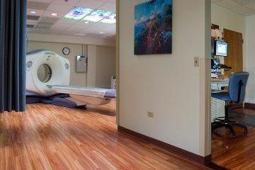 St.-Alexius.-VCT-Suite-Control-Room